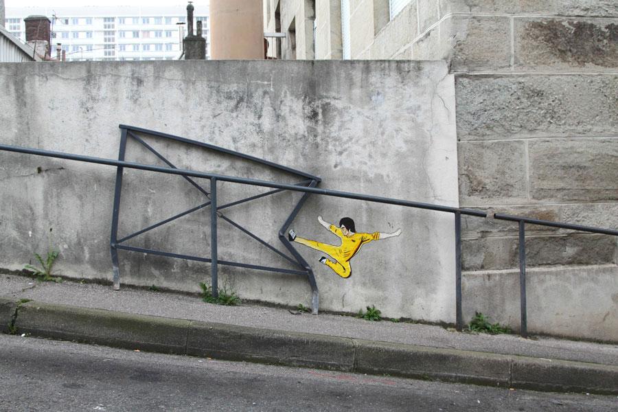 labananequiparle-oak-oak-street-art-bruce-lee