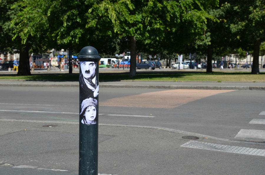 labananequiparle-oak-oak-street-art-chaplin