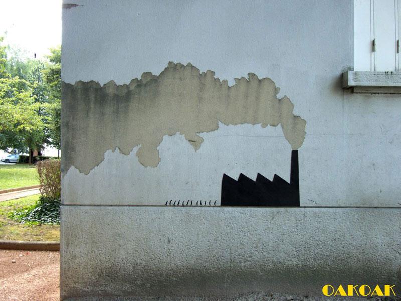 labananequiparle-oak-oak-street-art-fumee