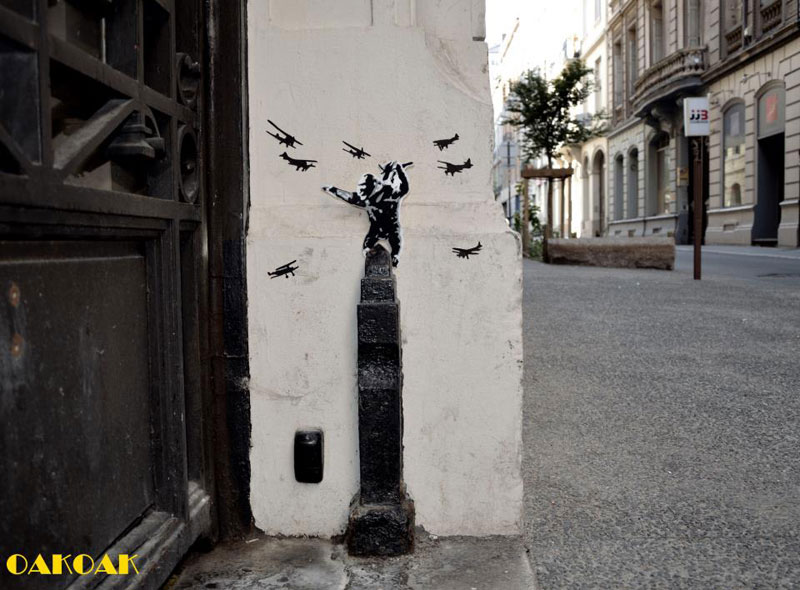 labananequiparle-oak-oak-street-art-king-kong