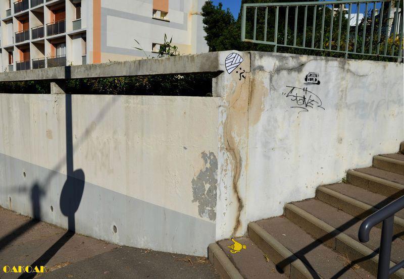 labananequiparle-oak-oak-street-art-mur-dessin