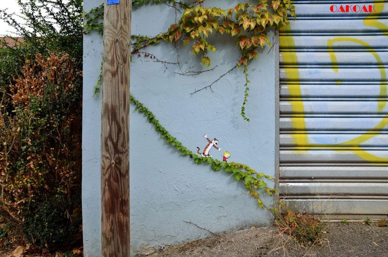 labananequiparle-oak-oak-street-art-mur