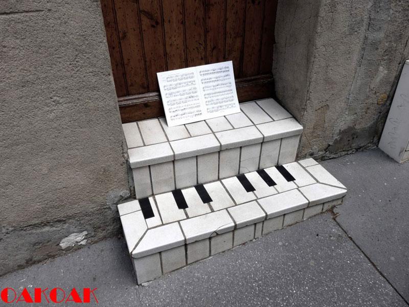 labananequiparle-oak-oak-street-art-piano