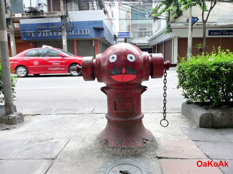 labananequiparle-oak-oak-street-art-pompier