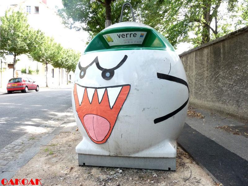 labananequiparle-oak-oak-street-art-poubelle