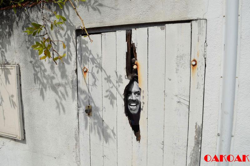 labananequiparle-oak-oak-street-art-shinning
