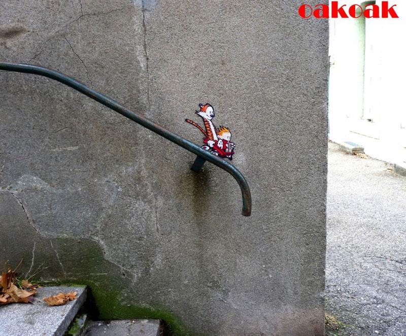 labananequiparle-oak-oak-street-art-togre-enfant