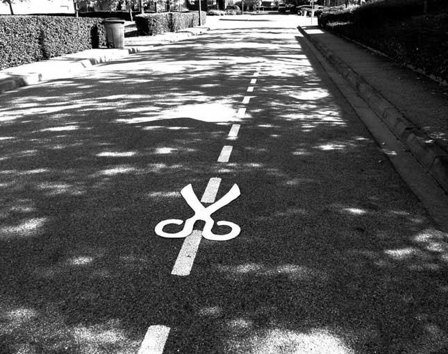 labananequiparle-street-art-rue-decoupage