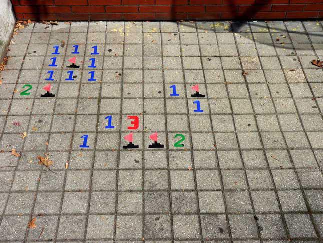 labananequiparle-street-art-rue-demineurs