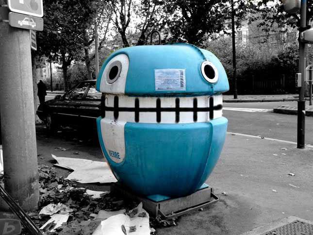 labananequiparle-street-art-rue-ordures