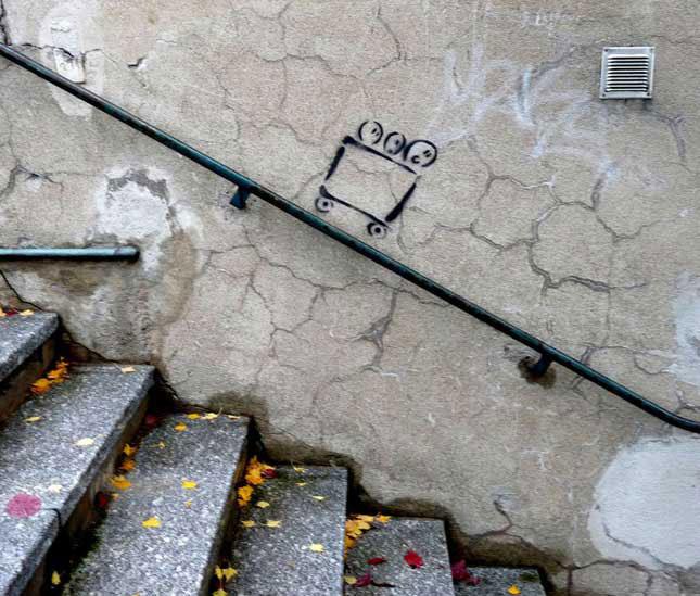 labananequiparle-street-art-rue-wagons