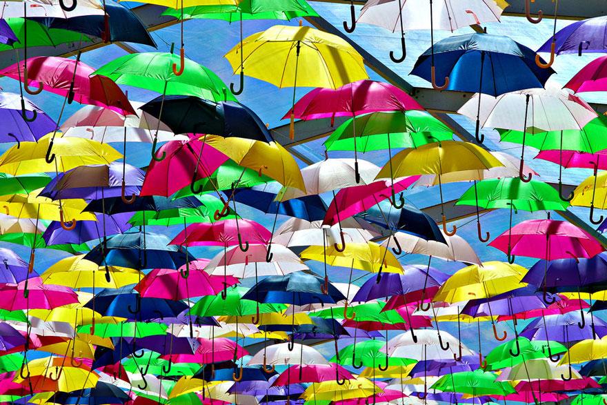 labananequiparle-unique-festivals-around-the-world-agitagueda-art-festival-2