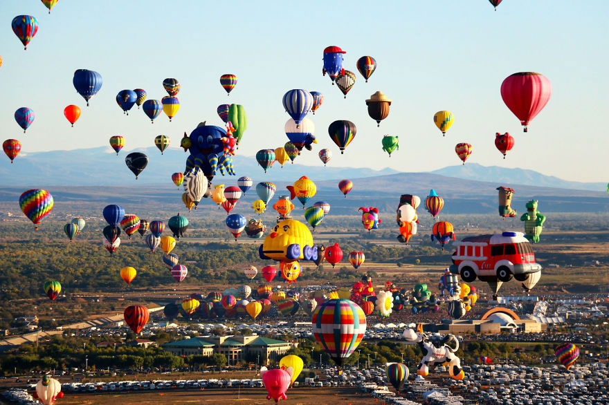 labananequiparle-unique-festivals-around-the-world-albuquerque-international-balloon-fiesta__880