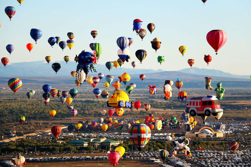 labananequiparle-unique-festivals-around-the-world-albuquerque-international-balloon-fiesta__880