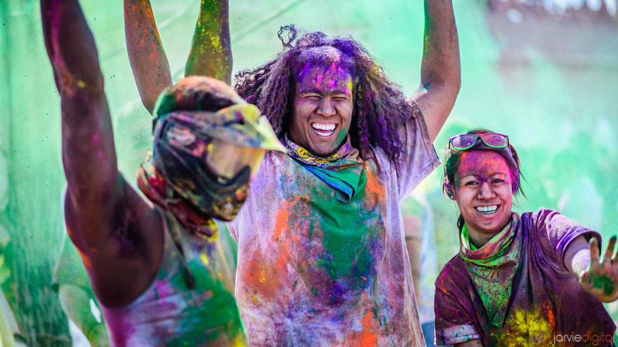 labananequiparle-unique-festivals-around-the-world-holi-festival-india-5