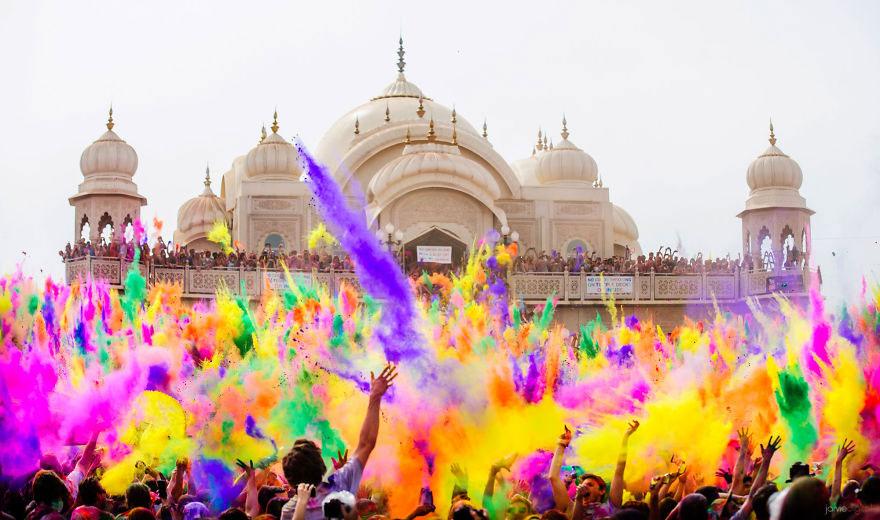 labananequiparle-unique-festivals-around-the-world-holi-festival-india__880
