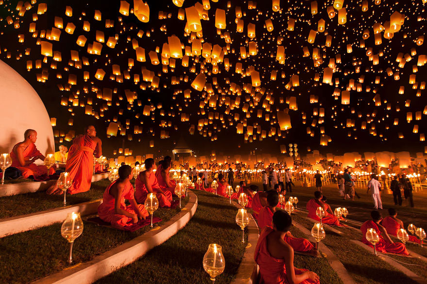 labananequiparle-unique-festivals-around-the-world-pingxi-lantern__880