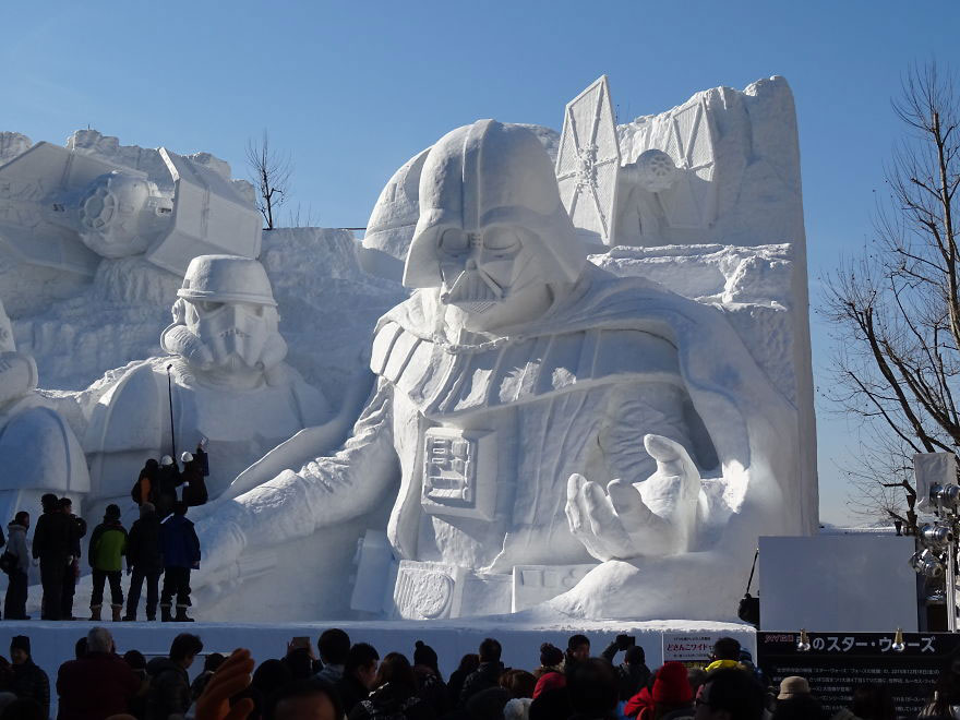 labananequiparle-unique-festivals-around-the-world-sopporo-snow-festival-star-wars-snehove-sochy__880