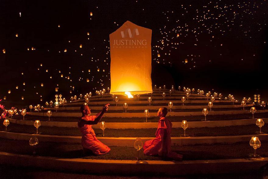 labananequiparle-unique-festivals-around-the-world-yi-peng-lantern-festival-5