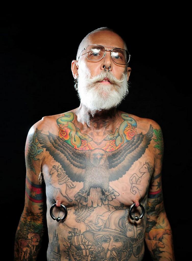 labananequiparke-tatouage-seniors-11