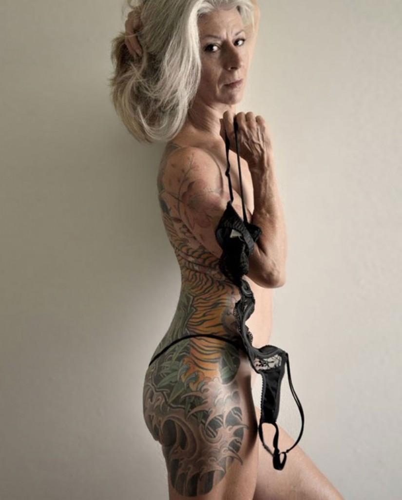 labananequiparke-tatouage-seniors-12