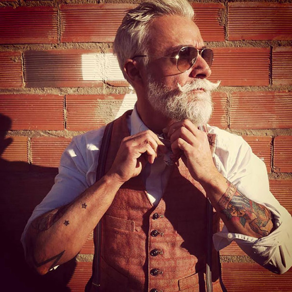 labananequiparke-tatouage-seniors-13