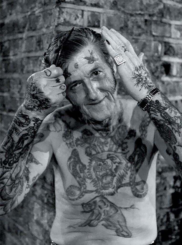 labananequiparke-tatouage-seniors-14