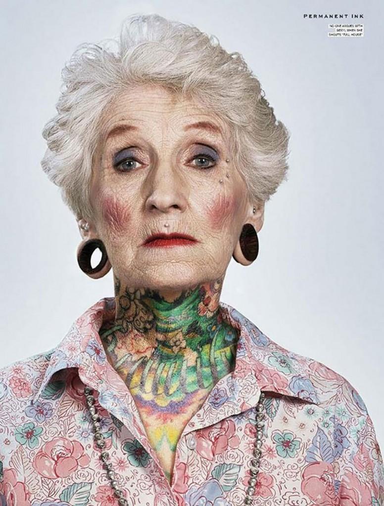 labananequiparke-tatouage-seniors-15