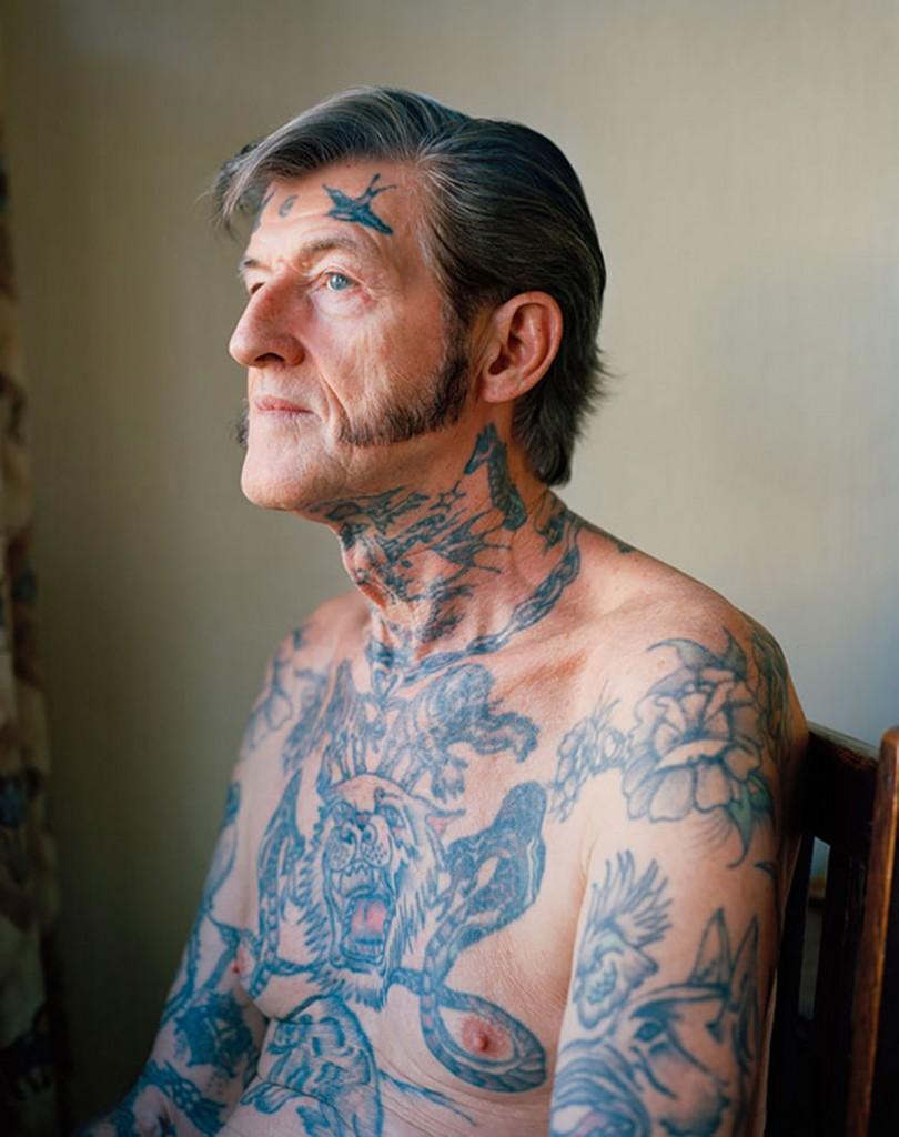 labananequiparke-tatouage-seniors-16