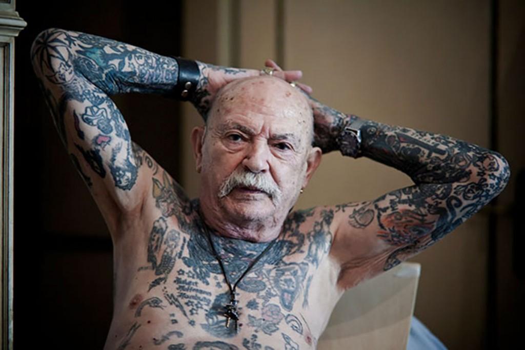 labananequiparke-tatouage-seniors-17