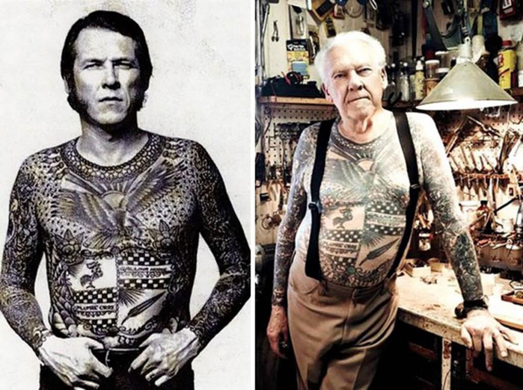 labananequiparke-tatouage-seniors-18