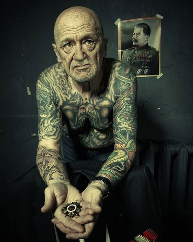 labananequiparke-tatouage-seniors-2