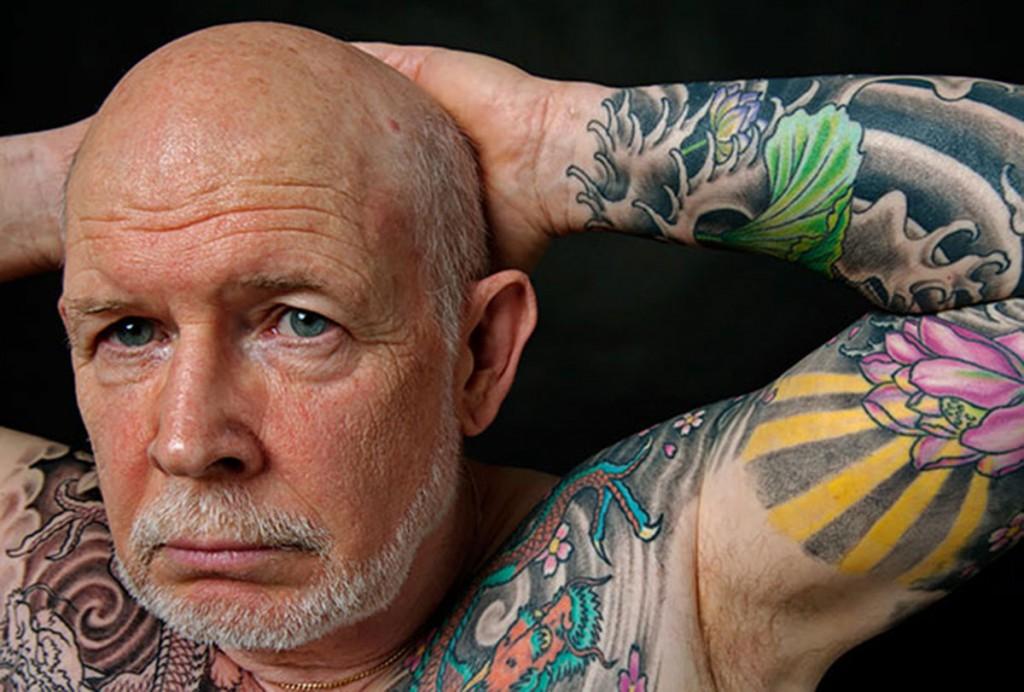labananequiparke-tatouage-seniors-20
