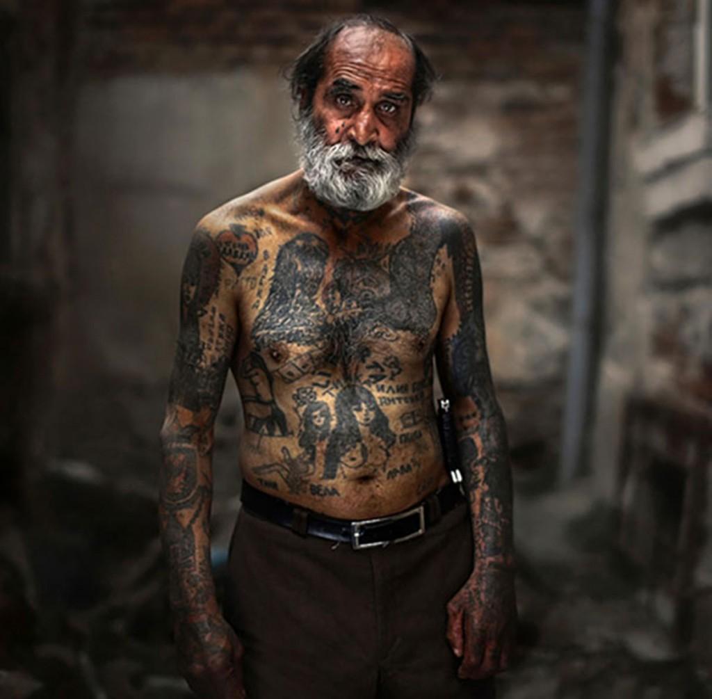 labananequiparke-tatouage-seniors-22