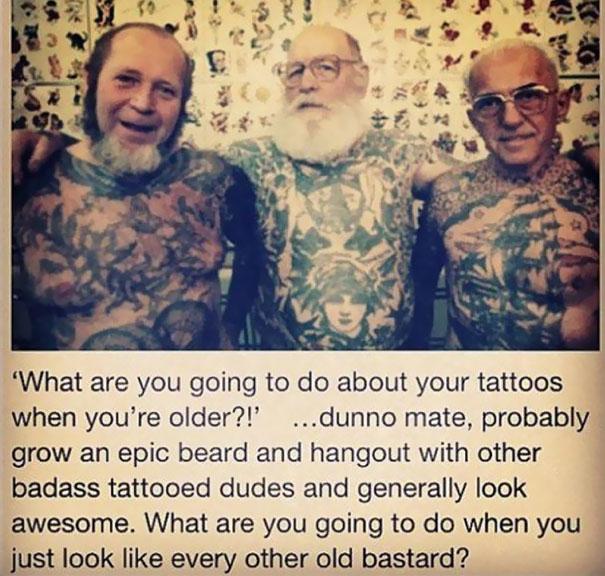 labananequiparke-tatouage-seniors-23