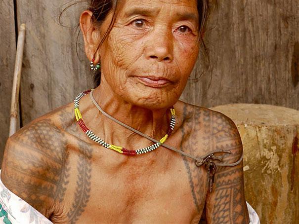 labananequiparke-tatouage-seniors-24