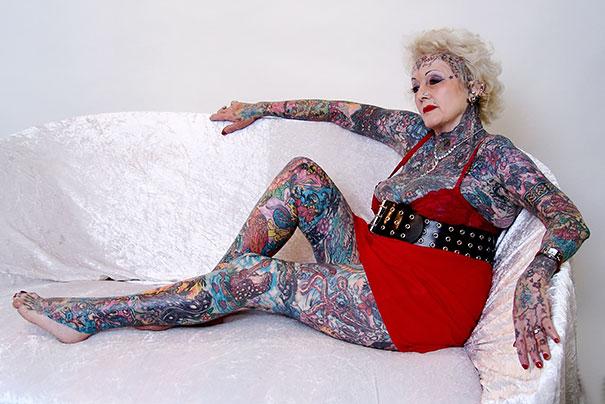 labananequiparke-tatouage-seniors-25