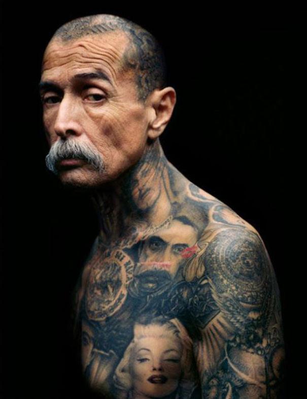 labananequiparke-tatouage-seniors-26