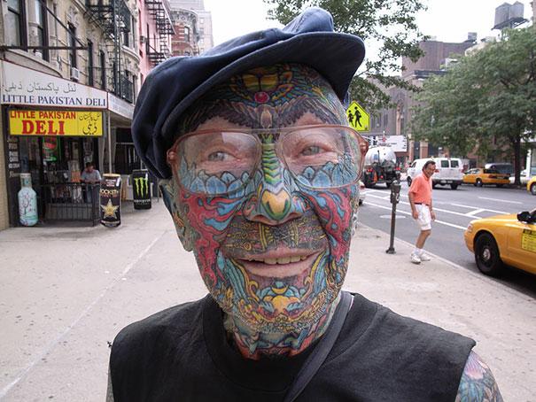 labananequiparke-tatouage-seniors-28