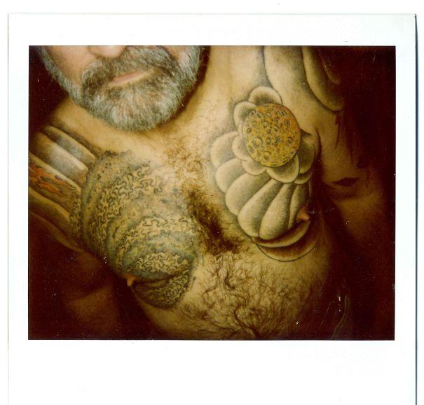 labananequiparke-tatouage-seniors-29
