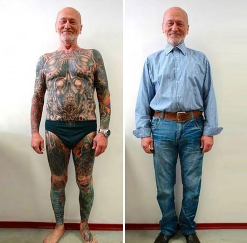 labananequiparke-tatouage-seniors-3