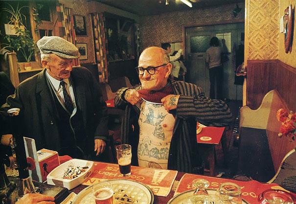 labananequiparke-tatouage-seniors-30