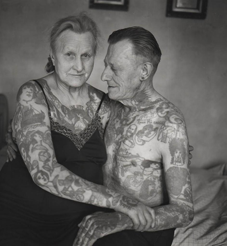 labananequiparke-tatouage-seniors-4