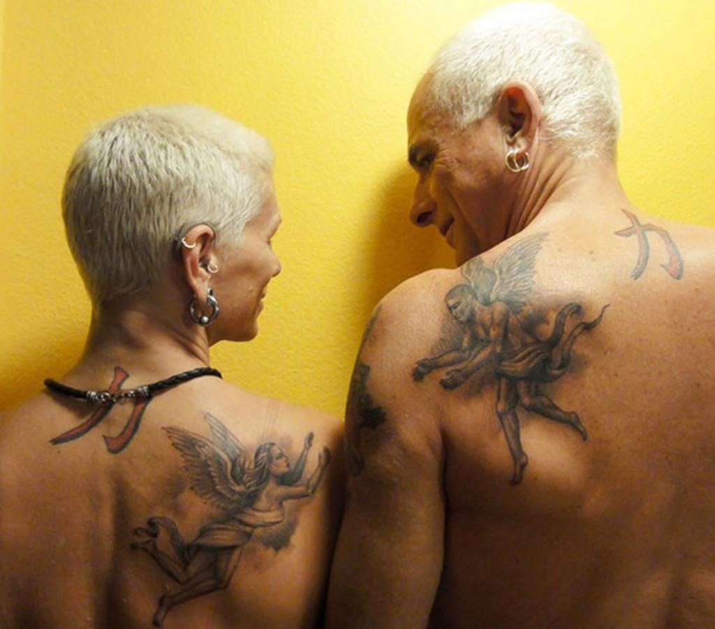 labananequiparke-tatouage-seniors-5