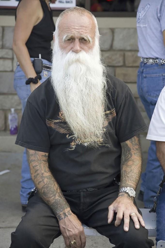 labananequiparke-tatouage-seniors-6