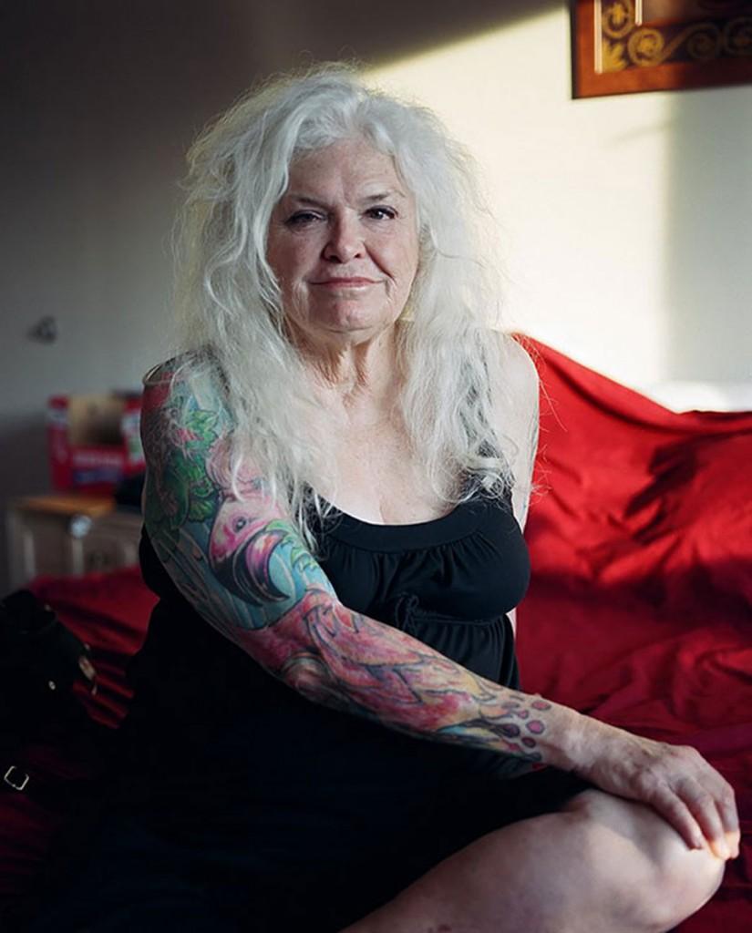 labananequiparke-tatouage-seniors-7