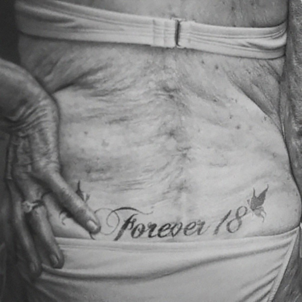 labananequiparke-tatouage-seniors-8