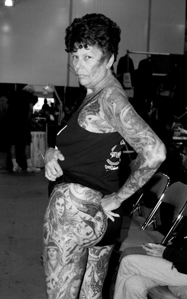 labananequiparke-tatouage-seniors-9