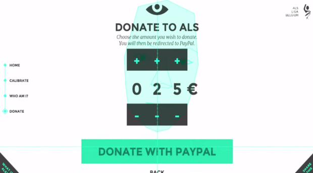 labananequiparle-als-association-publicis-belgium-don-yeux-4