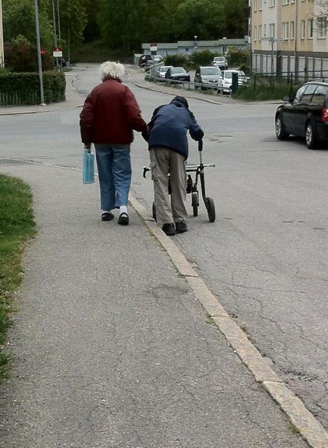 labananequiparle-amour-senior-toute-une-vie-1